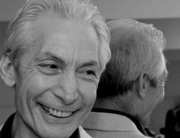 Muere Charlie Watts, baterista de The Rolling Stones, a los 80 años